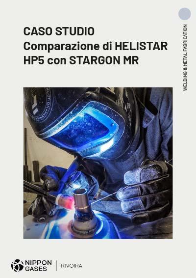 Copertina Caso studio comparazione Helistar HP5 e Stargon MR